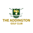 Addington-GC.png