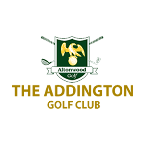 Addington-GC.png