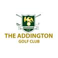 Addington Golf Club