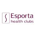 Esporta Health Clubs