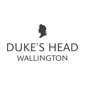 Dukes Head Wallington