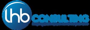 lhb-logo-v1.1.png