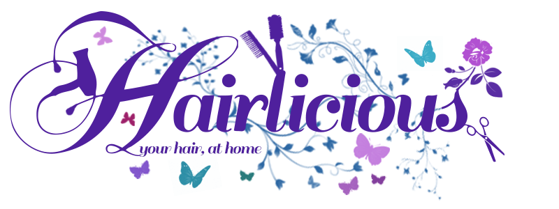 Hairlicious-3.3.png