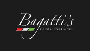 Bagattis Italian Restaurant