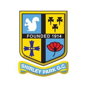 Shirley-Park-GC.png