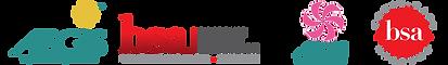 Logo-Strip-ECG.png