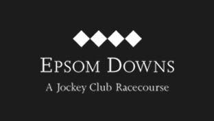Epsom Race Course
