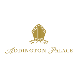Addington-Palace.png