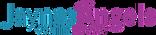 JA-Logo-(Wave).png