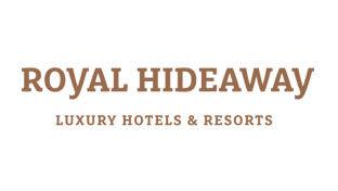 The Royal Hideaway