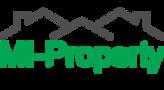 Mi-Property-Logo.png