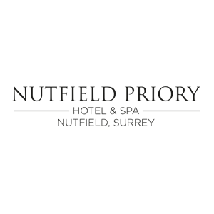 Nutfield Priory