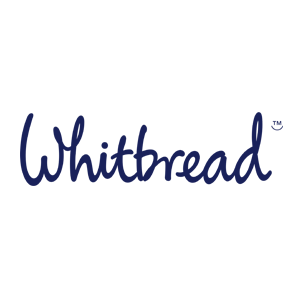 Whitbread.png