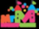 MrMBC-Logo.png