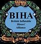 biha-logo-300-e1430399690384.png