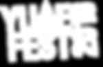 Yulefest-Logo-19-(white).png