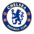 Chelsea-FC.png