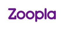 Zoopla - Woodcote Estate Agents