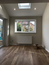 MI-Property - Surrey, Greater London, Kent