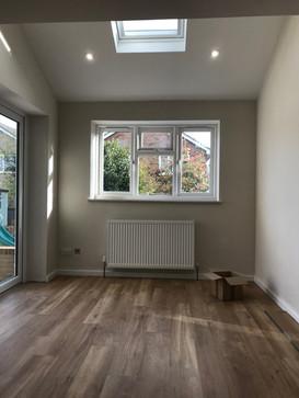 MI-Property - Surrey, Greater London, Kent