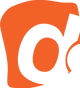 Design-by-Thairs-(D)-Logo-(Orange).png