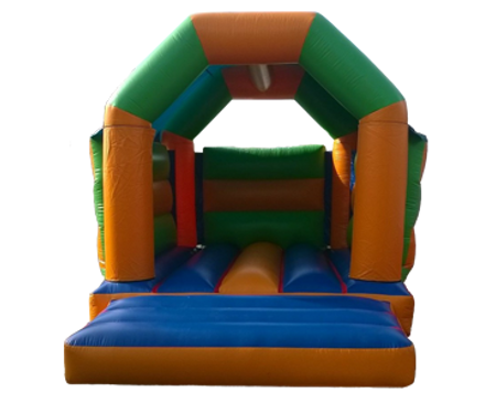 Unisex-Child-H-Frame-(T).png