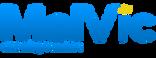melvic-logo-new.png