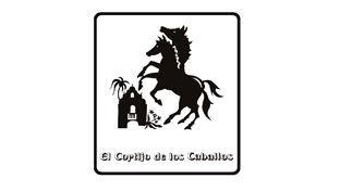 El Cachtortijo de Los Caballos