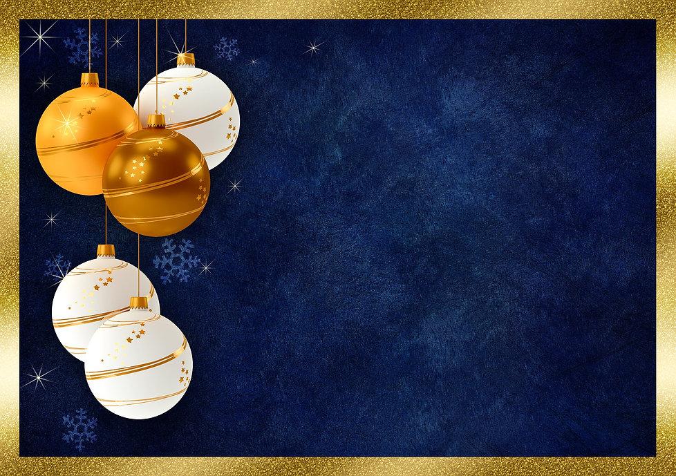 christmas-balls-2894448_1920.jpg