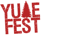 Yulefest-Logo-20-red.png