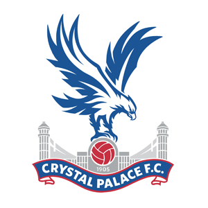 Crystal Palace Footbal Club