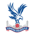 Crystal Palace Footbal Club