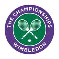 Wimbledon.png