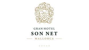 The Grand Hotel Son Net