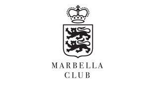 The MARBELLA club