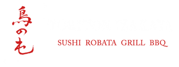logo3.2.png