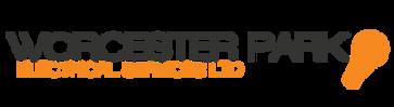 wpes-logo-New.png