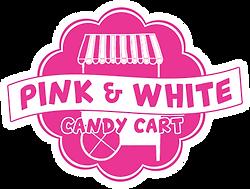 Pink-&-White-CC-Logo-v1-(White-border).p