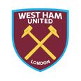West-Ham-FC.png