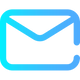 006-email.png