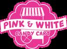 Pink-&-White-CC-Logo-v1.png