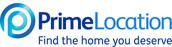 Prime Location - Woodcote Estate Agents