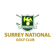 Surrey-National-GC.png