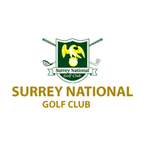 Surrey-National-GC.png