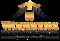 WEA-Logo-2020.png