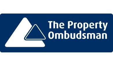 The Property Ombudsman - Woodcote Estate Agents