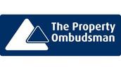 The Property Ombudsman - Woodcote Estate Agents