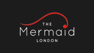 The Mermaid Centre