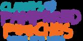 CPP-Logo.png