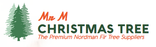 MR-M-Christmas-Tree-Logo.png